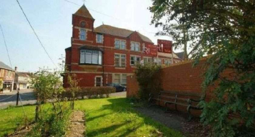 Houses Rent Ludgershall Mitula Property