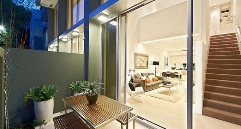 Houses Rent Surry Hills Nsw Realestateview