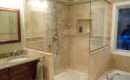 Houzz Stonemar Natural Stone Company Llc Tile