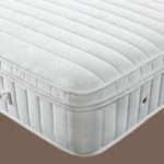 Huge Mattresses Robinsons Beds