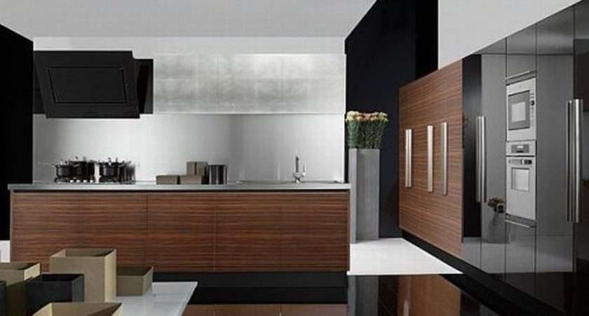 Hungry Quality Design Kitchen Ideas