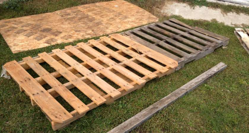 Huntwise Blog Build Your Own Duck Blind Diy Approach