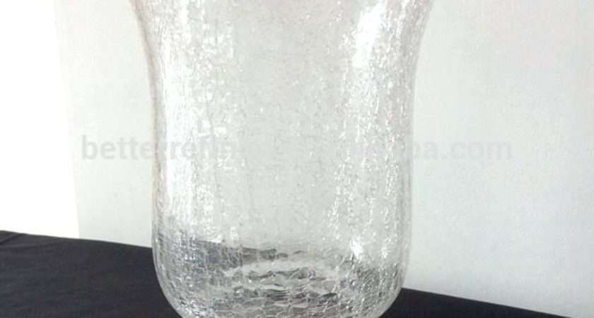 Hurricane Candle Holder Glass Holders Suppliers