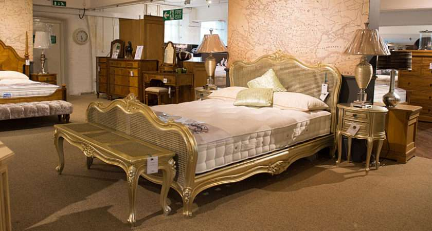 Hypnos Renowned Being Most Comfortable Beds World