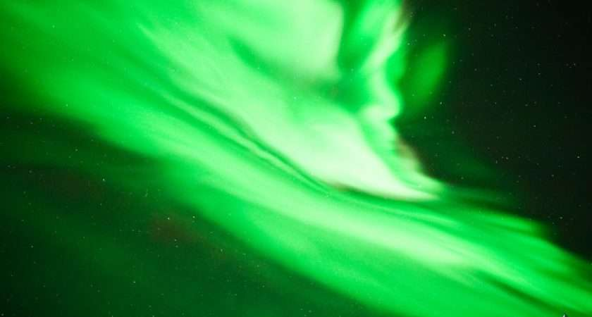 Iceland Northern Lights Everything Need Know
