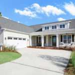 Ideal Home Compass Pointe Legacy Homes Living