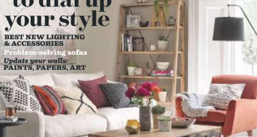 Ideal Home Magazine Digital Discountmags