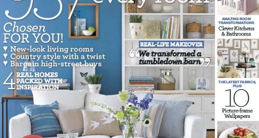 Ideal Home Magazine May Read Pdf