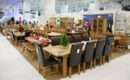 Ideal Home Show Furniture Oak Interiors