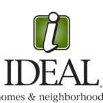 Ideal Homes Wins Industry Recognition Oshba