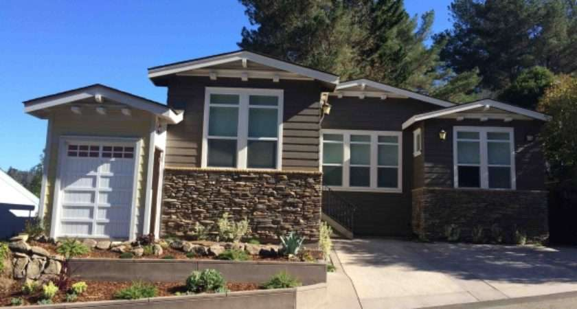 Ideal Homes Your Manufactured Specialists Capitola