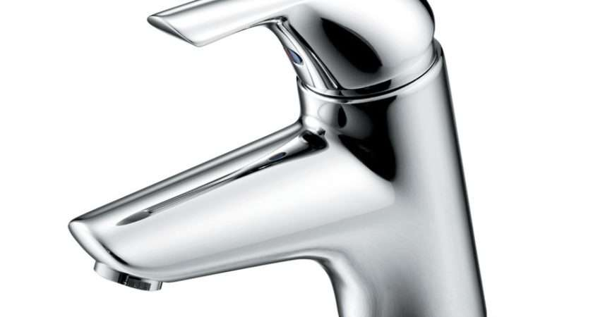 Ideal Standard Ceraplan Bathroom Taps Basin Bath