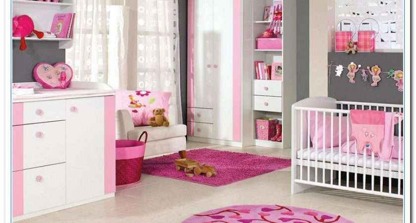 Ideas Baby Bedroom Decoration Home Cabinet Reviews