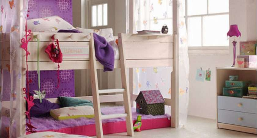 Ideas Bedroom Designs Kids Baby Design