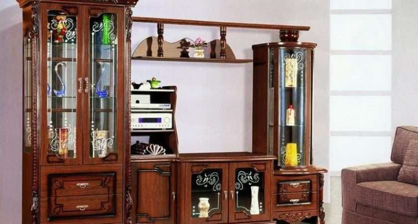 Ideas China Cabinets Less Luxury Living Room