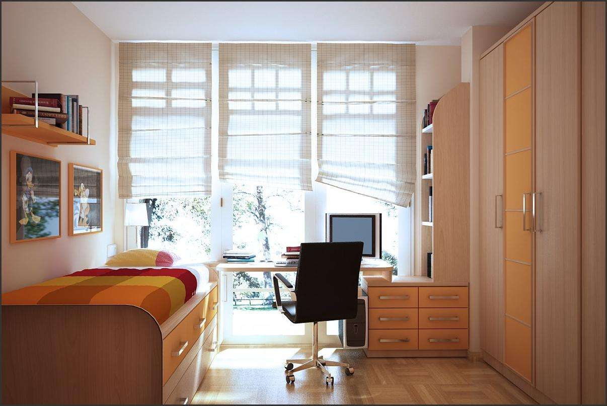 Ideas Decorating Small Office Space Pin Pinterest