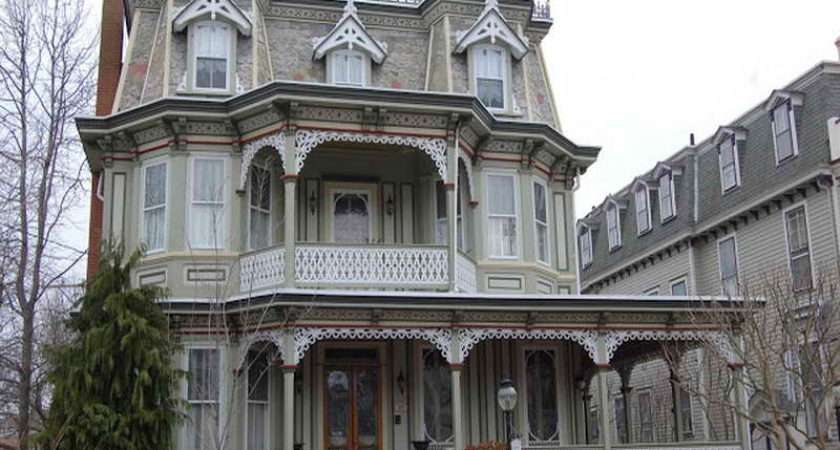Ideas Decorating Victorian Homes Sale