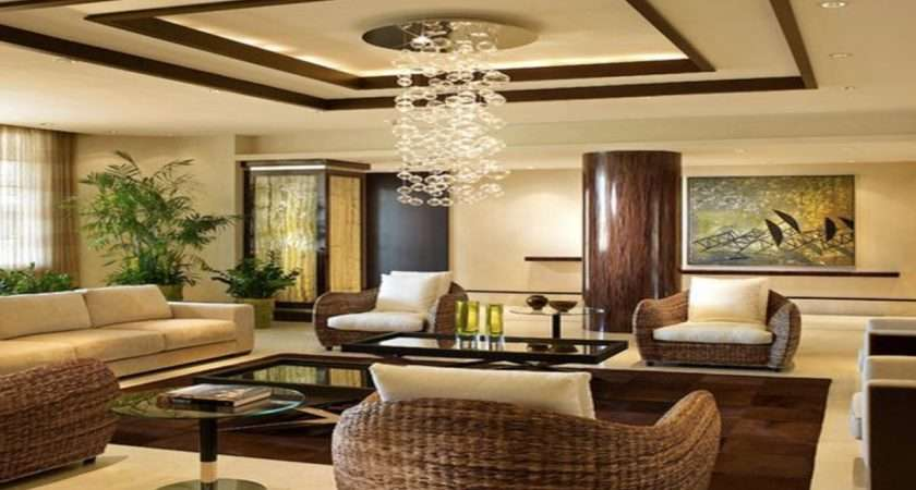 Ideas Guest Rooms Living Room Ceiling Design