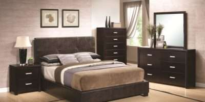 Ideas Ikea Home Decorating Tips Plus Mens Bedroom