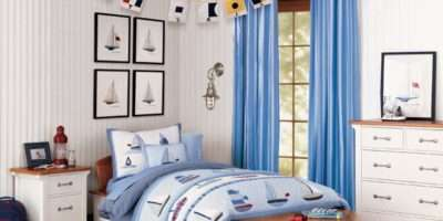 Ideas Kids Bedroom Themes Room Playroom