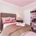Ideas Modern Southwest Decor Bedroom Teenage Girls
