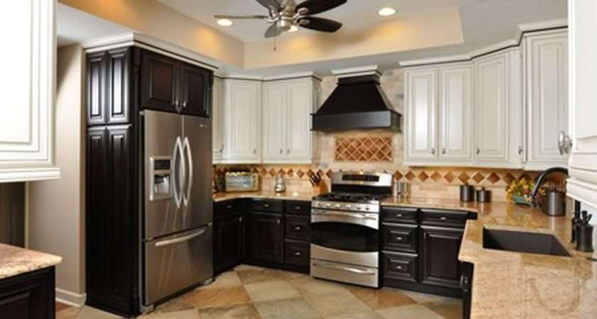 Ideas Room Renovation Software Modern Contemporary Home Kitchen