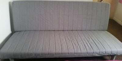 Ikea Beddinge Sofa Bed Tipton Sandwell