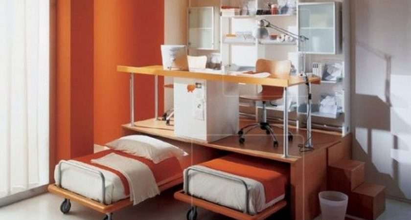 Ikea Bedroom Storage Solutions Small Spaces