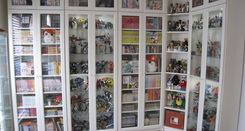 Ikea Billy Bookcase Bookcases Flickr
