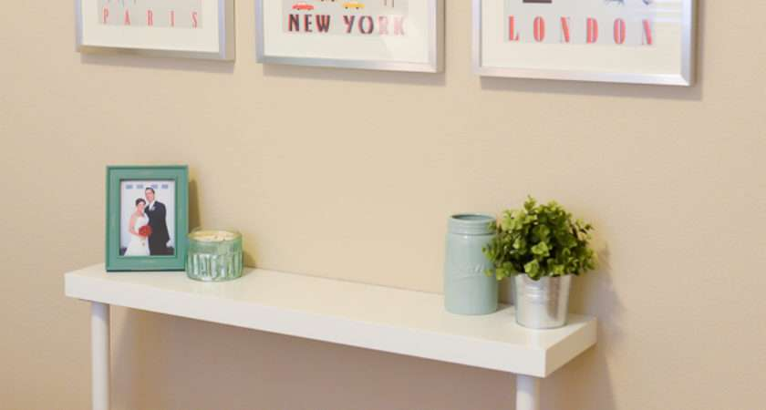 Ikea Console Tables Best Furniture Pieces Your