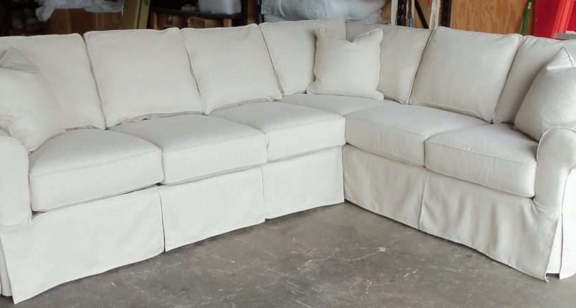 Ikea Couch Slip Covers Amazing Manstad Cover