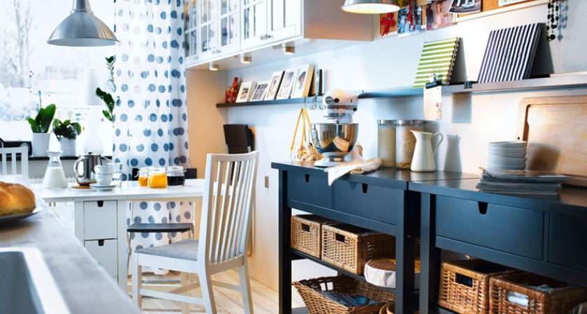 Ikea Dining Room Designs Ideas Digsdigs