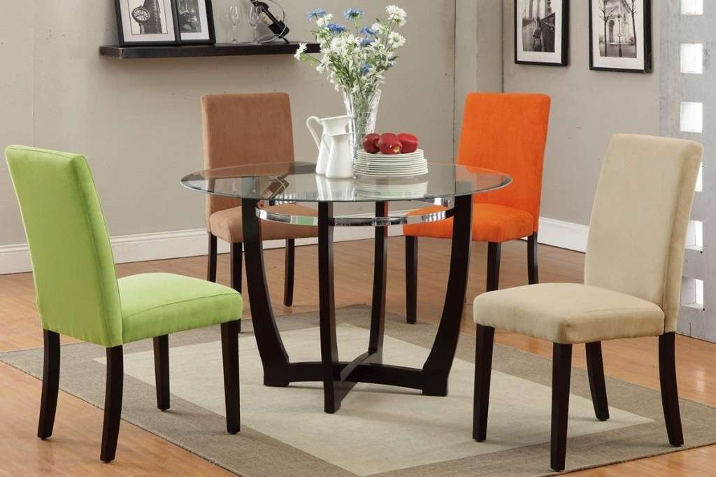 Ikea Dining Room Sets Amazing Throughout Table