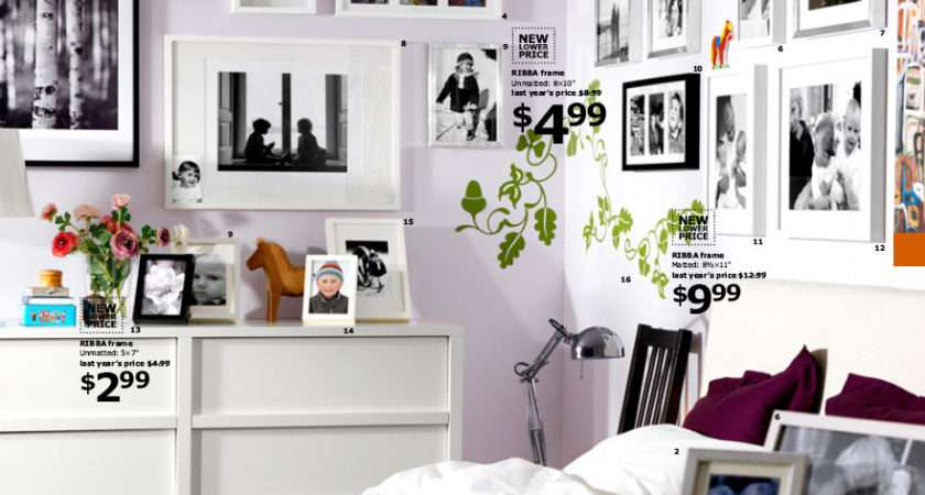 Ikea Ideas Teenage Bedroom Nazarm