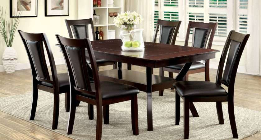 Ikea Kitchen Tables Chairs Home Design