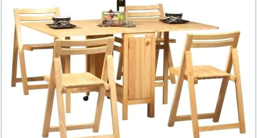 Ikea Kitchen Tables Chairs Table