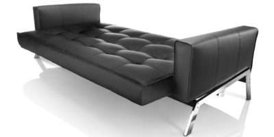 Ikea Sleeper Sofa Photos Futon Bed