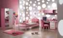 Ikea Teen Kids Room Design Ideas Bookmark