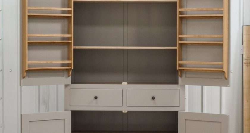 Ikea Varde Kitchen Island Storage