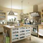 Ikea Varde Standing Kitchen Farmhouse Outside Carrowdore