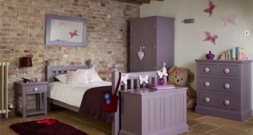 Imaginative Bedroom Collection Childrens Funky