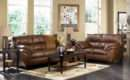 Included Brown Sofas Living Room Design Ideas Meia