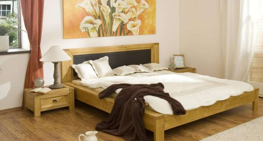 Incorporate Feng Shui Bedroom Creating Calm
