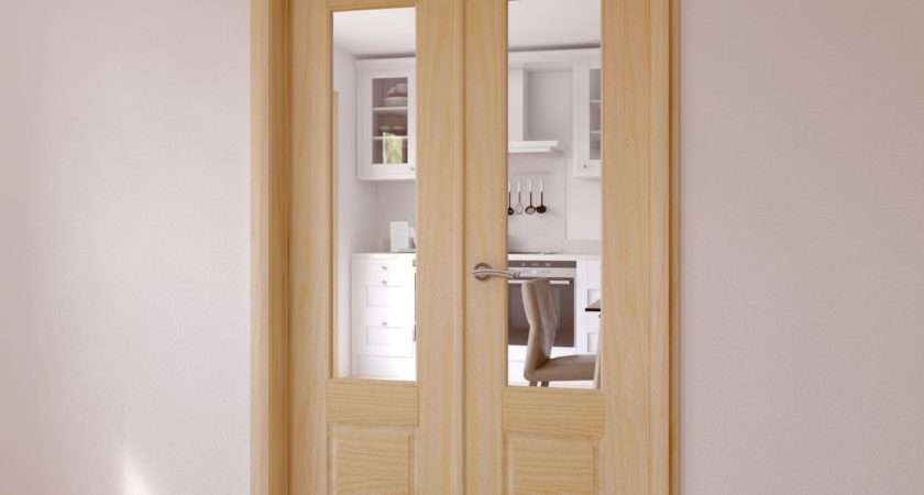 Incredible French Interior Doors Photos