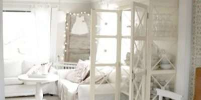 Incredible Shabby Chic Decor Ideas Your Home Heart