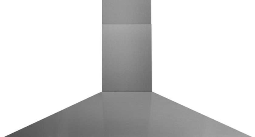 Indesit Ihp Cmix Chimney Cooker Hood Stainless