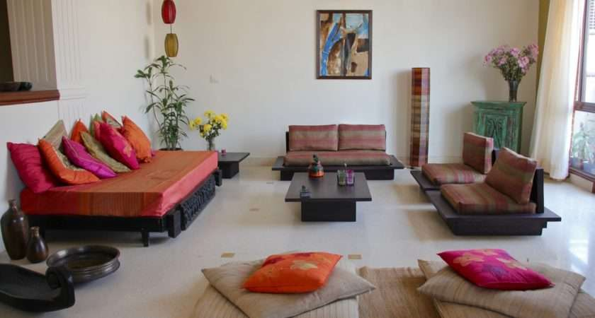 Indian Decor Ideas Add Charm Your Home