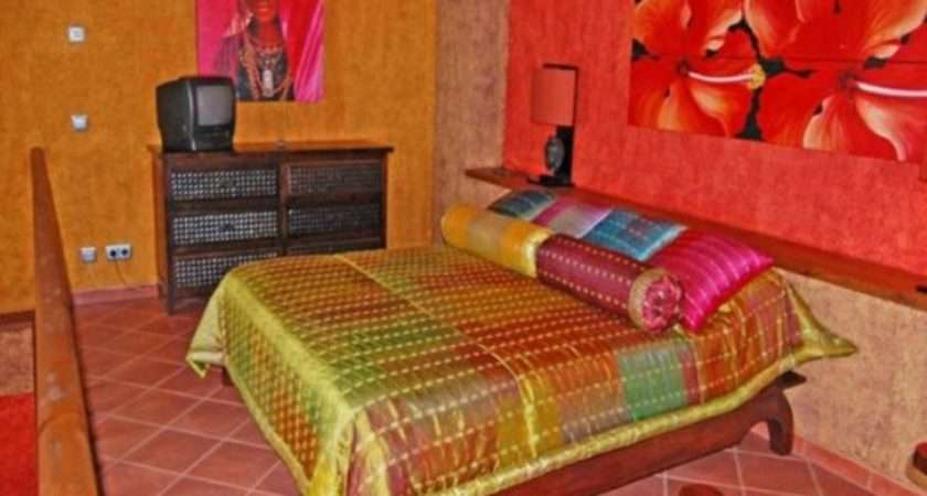 Indian Style Bedroom Decor Ideas Inspired Home Decorat