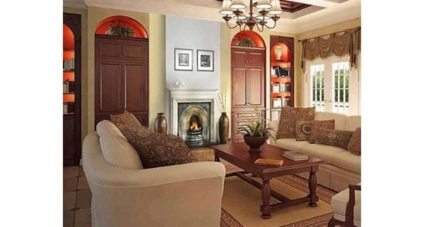 Indian Style Living Room Decorating Ideas Modern
