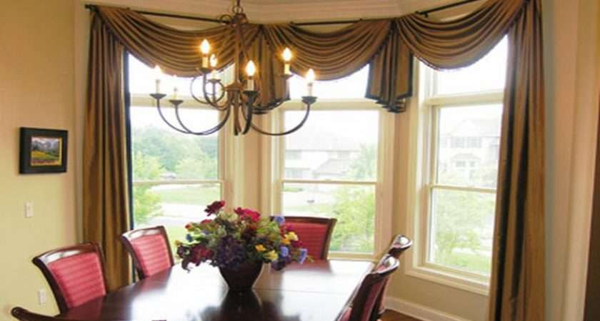 Indoor Extra Long Curtain Rods Living Room Dining
